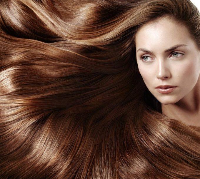 Comment avoir des beaux cheveux ?